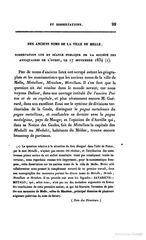 Fichier PDF 8 des anciens noms de la ville de melle 1836