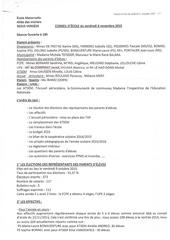 Fichier PDF conseil d ecole du 06 11 2015 ecole maternelle
