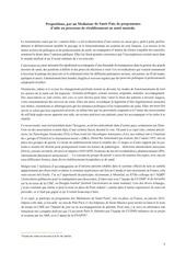 Fichier PDF dossier msp