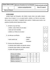 Fichier PDF fichier sans nom