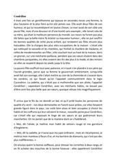 Fichier PDF histoire de cendrillon charles perrault