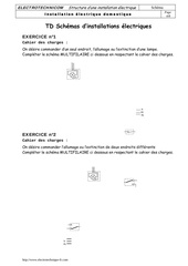 lesdifferentsschemaselectricitebatiment_2.pdf - page 4/8