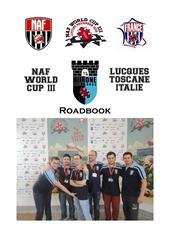Fichier PDF roadbook wc3 tb