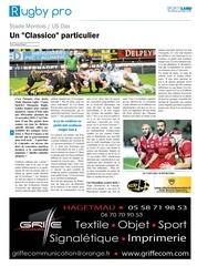 sportsland 171 rugby
