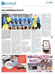Fichier PDF sportsland bearn 57 handball