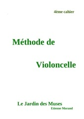 Fichier PDF methcello4site