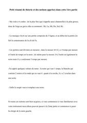 Fichier PDF methode 1