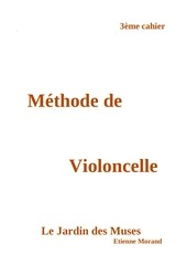 Fichier PDF methode cello3