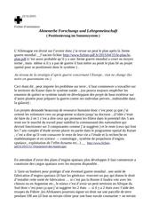 Fichier PDF projet spatial des troupes