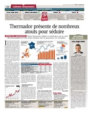 thermador groupe investir du 211115