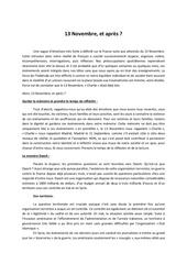 Fichier PDF 13 novembre et apres