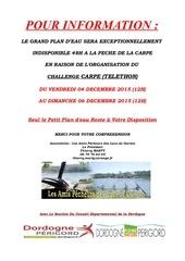 Fichier PDF affiche info challenge carpe decembre 2015