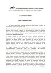 Fichier PDF argumentaire fes 1 3
