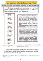 Fichier PDF beauvoir anciennes halles 2015