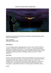 Fichier PDF retour sur les observations de l hudson river