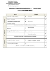 Fichier PDF 3eme eco gestion
