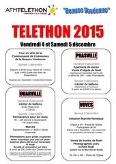 Fichier PDF affiche telethon 2015 canton