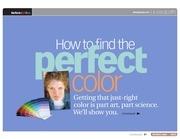 ba0453perfectcolor