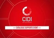 catalogue event v6 eng web