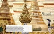 cos157 croisiere birmanie
