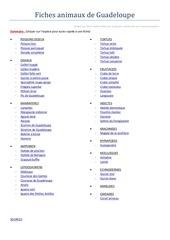 fiches animaux de guadeloupe 26 06 202013 pdf 531b84f4ef