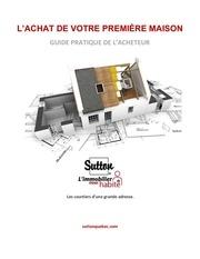Fichier PDF guide acheteur fr 2015