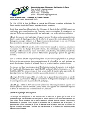 Fichier PDF livre ggg v 2