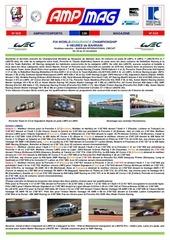 Fichier PDF magazine 2015 w419