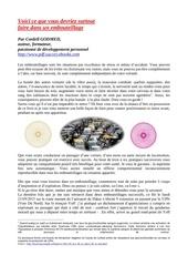 Fichier PDF mfm embouteillage extrait