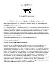 osteopattounes 1