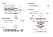 Fichier PDF pub noel 2015 v