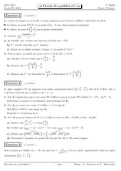 synth 1 4 maths 2014 2015
