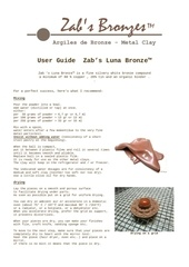 Fichier PDF user guide zab s luna bronze 16 11 2015