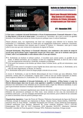 2015 11 22 bulletin du collectif koltchenko 1