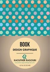 book kaouther ragoubi