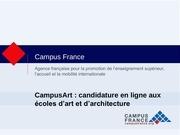 campusart2015