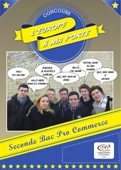 concours europe roman photo cma 56