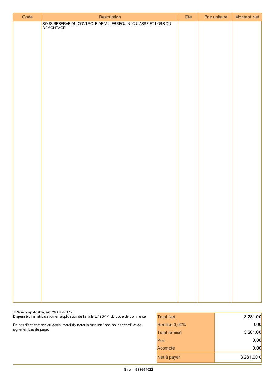 devis couleur devis pdf fichier pdf. Black Bedroom Furniture Sets. Home Design Ideas