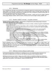 Fichier PDF prog 5me darga