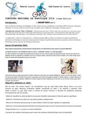 Fichier PDF robotique16