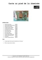 Fichier PDF tuto su p3