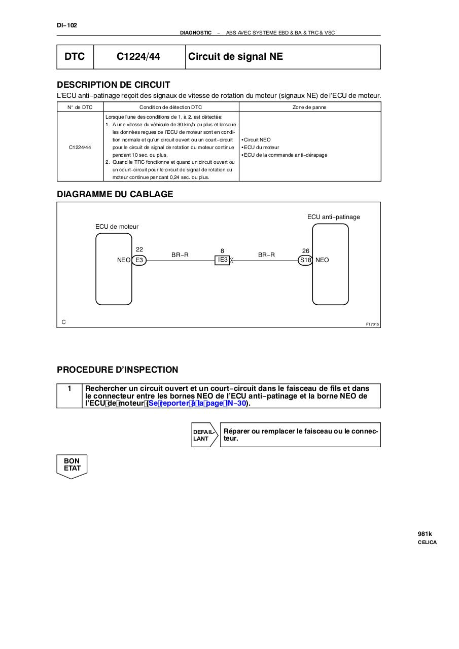 Recherche Pdf Ecu Bosch Me 745 Circuit Diagram For 206qecu Alfa Romeo 147 Wiring Preview 120 Cel 1