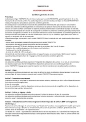 Fichier PDF cgv ttt