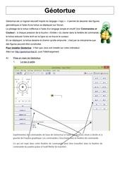 Fichier PDF geotortue1