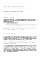 Fichier PDF intro 2015 2016