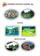 sejour au vietnam