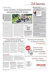 22 tues securite routiere golbry 23 novembre 2015