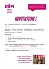Fichier PDF invitation defi sombreffe