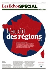 les echos audit des regions