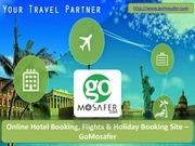 online visa services qatar